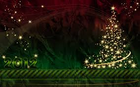 christmas tree html e mail templates for pc