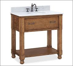 making bathroom cabinets: diy bathroom vanity how to imgo diy bathroom vanity how to