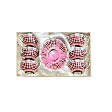 <b>Чайный набор Best Home</b> Porcelain, Carnival — купить в ...