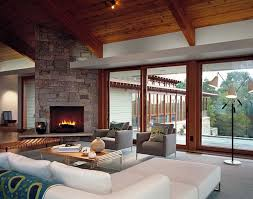 living room design ideas modern of the most luxurious indoor outdoor rooms amazing with good fireplace amazing design living room