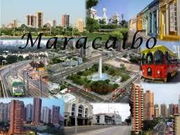 Resultado de imagen para ciudad de maracaibo