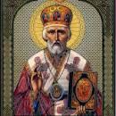 Молитва к николаю чудотворцу о исполнении желания