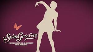 Swingrowers - <b>Butterfly</b> (Official Music Video) - ELECTRO SWING ...