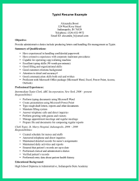 cover letter for appointment clerk
