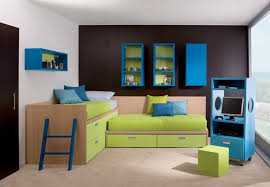 bedroom kid:  images about kids room decor and idea on pinterest childs bedroom boys and kids rooms decor