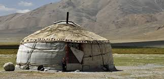 bride kidnapping in central asia us represented anara was a teenage kyrgyz girl ambitions of a college education and a career of her own perhaps as a lawyer she would have been the first in her