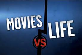 Image result for real life movies