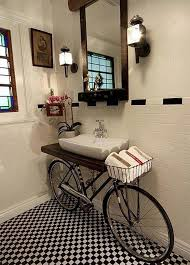 try upcycling for a really thrifty bathroom vanity solution photos bathroom vanity