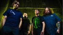 Tickets <b>Napalm Death</b>, Dublin | Sat 12 Dec 20 18:00 | Ticketmaster IE