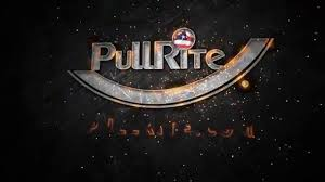 pullrite isr series superlite k