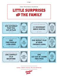 full hd create a printable coupon online android printable coupons for little family surprises that bring big
