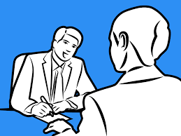 common job interview questions you should never ask insider what salary range are you offering