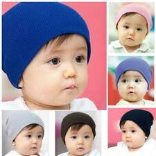 Размер l для мальчиков <b>шапки</b> beanie - огромный выбор по ...