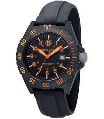 <b>Часы Ballast BL</b>-<b>3118</b>-<b>03</b> купить в Минске с доставкой – интернет ...