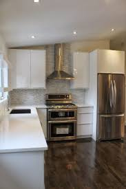 upper kitchen cabinets pbjstories screenbshotb:  images about condo on pinterest fireplaces doors and oil rubbed bronze