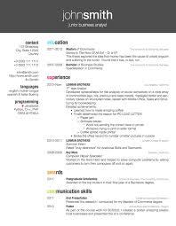 images about cv  elegant on pinterest   resume design        images about cv  elegant on pinterest   resume design  resume and cv template