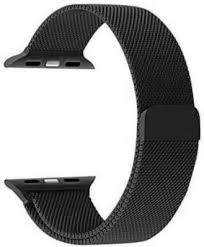 Buy <b>Watch Straps</b> Online at Best Prices In India | Flipkart.com