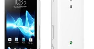 Sony Xperia Acro S Full Phone Specification , Review | Mobiles ...