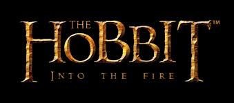 the hobbit into the fire a tolkienist s perspective the hobbit into the fire