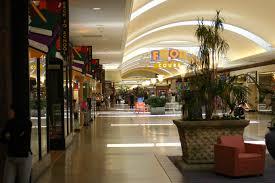 Gulbarga Sharadha Mall