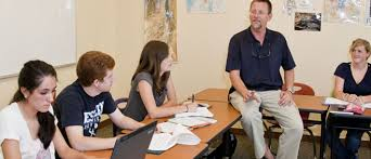 how do you select the best essay writing services provider how do you select the best essay writing service provider