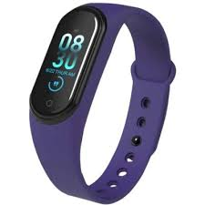 Buy cheap <b>m4 smart band</b> — low prices, free shipping online store ...
