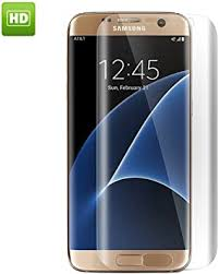 Screen Protectors ENKAY Hat-Prince Curved Surface ... - Amazon.com