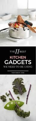 Kitchen Gadget Gift 17 Best Ideas About Best Kitchen Gadgets On Pinterest Kitchen