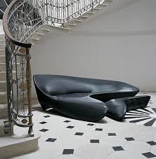 designer furniture bb italia furniture prices