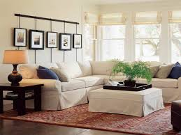 space living room desk sofa entrancing traditional small barn living rooms room