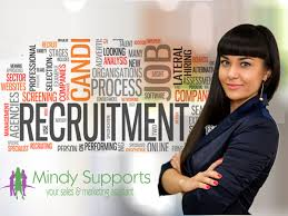 hire a marketing assistant archives mindy supports s and why hiring a remote recruitment assistant makes sense q a