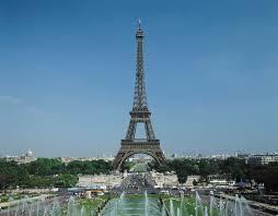 5 reasons why <b>Paris</b> is the City of <b>Love</b> | Austrian Blog
