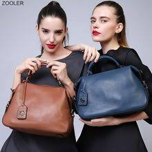Popular <b>Zooler</b>-Buy Cheap <b>Zooler</b> lots from China <b>Zooler</b> suppliers ...