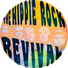 The <b>Hippie Rock</b> Revival - Home | Facebook