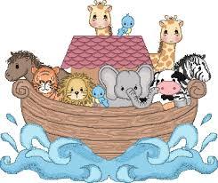 Image result for noah's ark