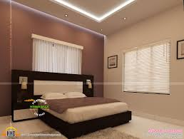 indian home interior design bedroom with bedroom interior designs kerala home design and floor beautiful interior office kerala home design inspiration