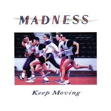 <b>Madness</b>: <b>Keep Moving</b> - Music on Google Play