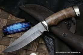 — Магазин ножей Bestblades.ru   Купить <b>нож</b> с доставкой ...