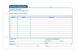 Purchase Requisition Form Tops       Top      Purchase Requisition     New PTC Sites Purchase Requisition  White      SH PD    PD PK       Purchase