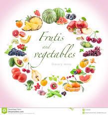 Resultado de imagem para imagens de frutas e legumes