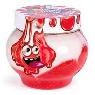 Наборы для лепки <b>Genio Kids</b> – купить в интернет-магазине ...