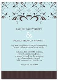 tasteful tapestry frame wedding invitation templates word  look