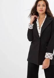 Женские пиджаки <b>Rinascimento</b> — купить в интернет-магазине ...