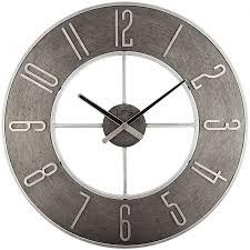 <b>Настенные часы TOMAS STERN</b> - купить настенные часы в ...