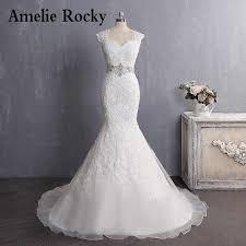 <b>Vestidos De Novia</b> Bride Dress <b>2019</b> Vintage Lace Wedding ...