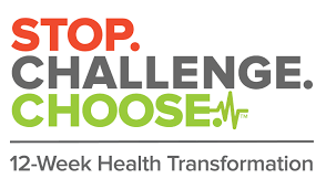 stop challenge choose tsfl coach connection thank you for all your hard work during the stop challenge choose 12 week health transformation we appreciate all the submissions made by you and your