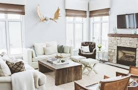 gallery of rustic modern living room furniture fancy on interior designing home ideas rustic living room furniture ideas