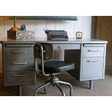 amazing retro office furniture ideas retro office colors old skull amazing retro office chair