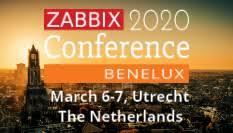 19. <b>API</b> [Zabbix Documentation 4.0]