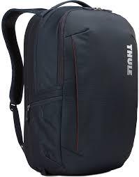 <b>Thule Subterra</b> 30L <b>Backpack</b> | оригинальные <b>рюкзаки</b>. в 2019 г ...
